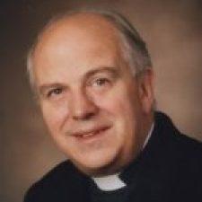 John Klyberg