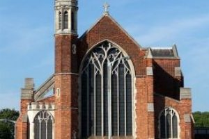 St_Alban__Sth_Norwood_website_pic